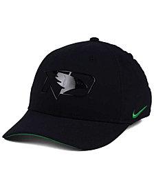 Nike North Dakota Fighting Hawks Col Cap