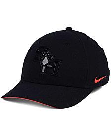 Nike Sam Houston State Bearkats Col Cap