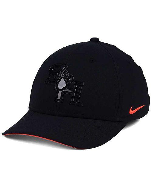 cheap sam houston hat 4bd49 81142
