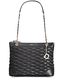 DKNY Lara Tote, Created for Macy's