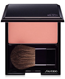Shiseido The Makeup Luminizing Satin Face Color, 0.22 oz.