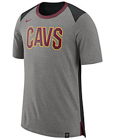 Nike Men's Cleveland Cavaliers Basketball Fan T-Shirt