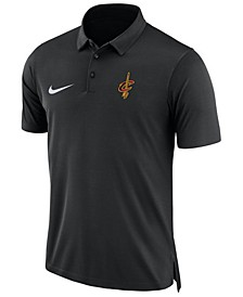 Men's Cleveland Cavaliers Statement Polo