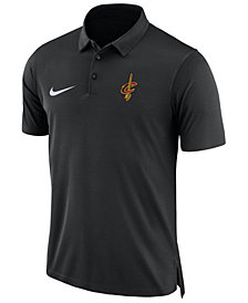 Nike Men's Cleveland Cavaliers Statement Polo