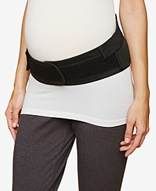 Plus Size Support Belt