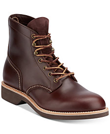 G.H. Bass & Co. Men's Reid Work Boots
