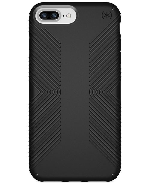 separation shoes 504fa abbe4 Presidio Grip iPhone 8 Plus Case