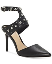 Vince Camuto Shoes Macy S