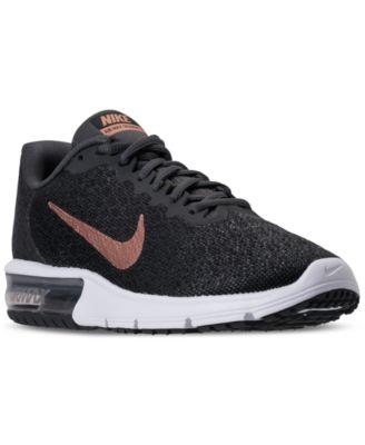 Nike Air Max 95 Gris Rideaux Jaunes
