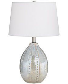 Pacific Coast Elsa Table Lamp