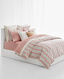 CLOSEOUT! Lauren Ralph Lauren Yasmine Bedding Collection