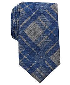 Nautica Men's Anderson Check Tie