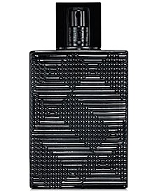 Burberry Men's Brit Rhythm Eau de Toilette Spray, 1 oz.