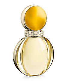 BVLGARI Goldea Eau De Parfum Spray, 1.7 oz.