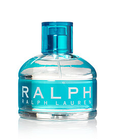 Ralph Lauren Ralph by Ralph Lauren Eau de Toilette Spray, 1.0 oz.