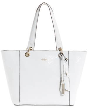 Guess  KAMRYN EXTRA-LARGE TOTE