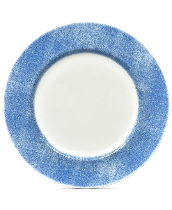 Noritake Hammock Round Platter, Created for Macy's
