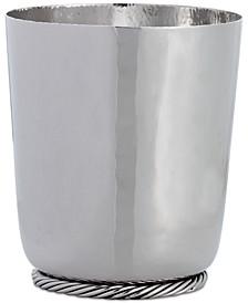 Twist Ice Bucket