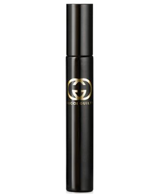 Guilty Eau de Toilette Rollerball, .25 oz