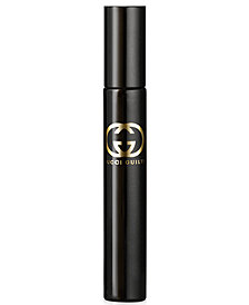 Gucci Guilty Eau de Toilette Rollerball, .25 oz