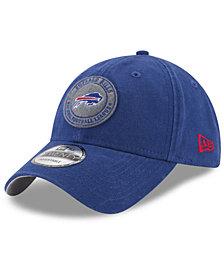 New Era Buffalo Bills The Varsity 9TWENTY Cap