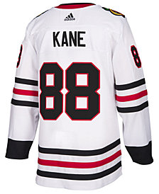 adidas Men's Patrick Kane Chicago Blackhawks Authentic Player Jersey
