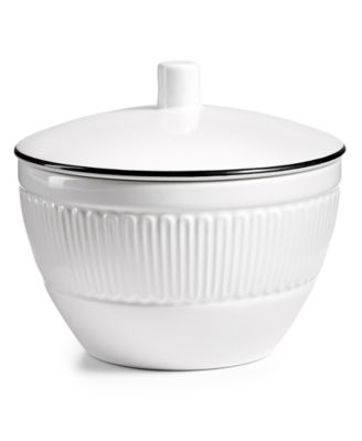 York Avenue Sugar Bowl