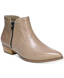 Naturalizer Blair Booties