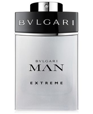 Man Extreme Men's Eau de Toilette Spray, 3.4 oz.