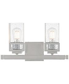 Harding 2-Light Vanity