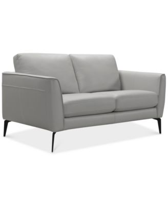 50 65 Inches Sofas Couches Macys