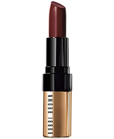 Luxe Lip Color, 0.13 oz