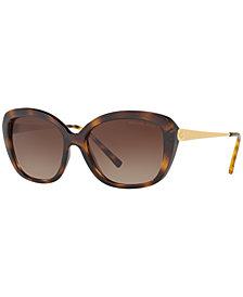 Michael Kors Sunglasses, MK2030