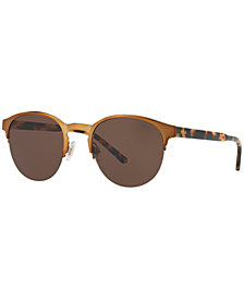 Polo Ralph Lauren Sunglasses, PH3099