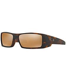 Oakley Sunglasses, OO9014