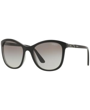 Vogue Eyewear Sunglasses,...