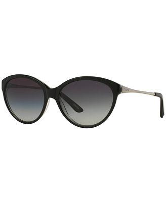 Ralph Lauren Ralph Sunglasses, RA5154