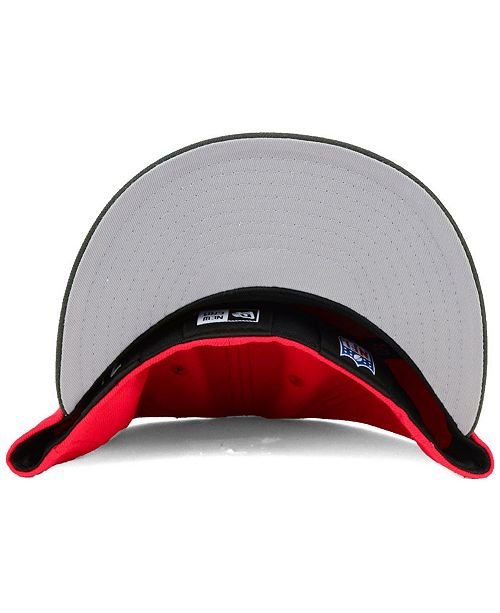 63146696e1d ... norway new era. tampa bay buccaneers team basic low profile 59fifty  fitted cap. be