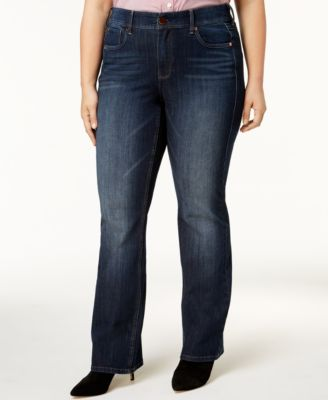 Bootcut jeans india