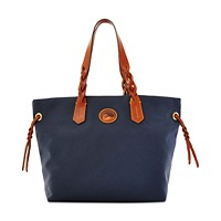 Deals on Dooney & Bourke Nylon Tote