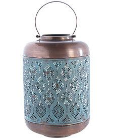 Shiraleah Granville Lantern, Large