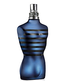 "Jean Paul Gaultier Men's ""ULTRA MALE"" Eau de Toilette, 2.5 oz"