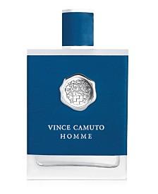 Vince Camuto Homme Men's Eau de Toilette Spray, 6.7-oz.