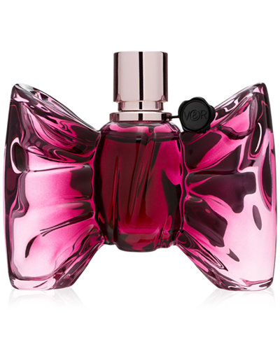 Bonbon By Viktor & Rolf Eau De Parfum Spray 3 Oz