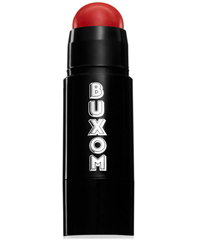 Buxom Cosmetics PowerPlump Lip Balm