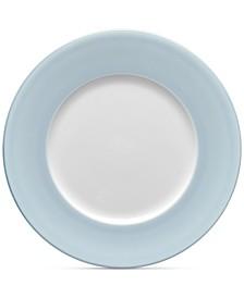 Alta Sky Bread & Butter Plate