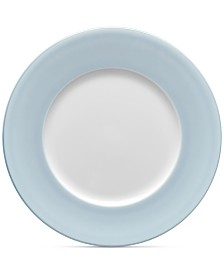Noritake Alta Sky Bread & Butter Plate