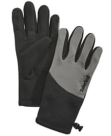 Timberland Men's Power Stretch Gloves
