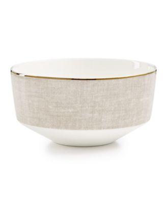 Savannah All-Purpose Bowl