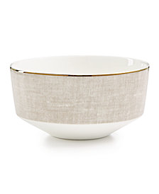 kate spade new york Savannah All-Purpose Bowl